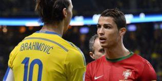 Cele mai asteptate 5 meciuri din grupe de la Cupa Mondiala 2018 din Rusia