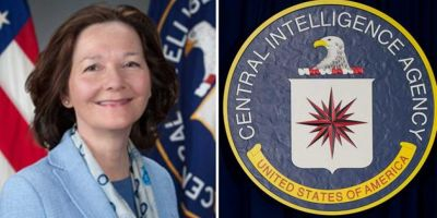 Gina Haspel, acuzata de tortura, prima femeie nominalizata la conducerea CIA