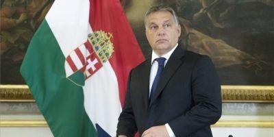 Liviu Avram: Lupte GRECO-romane. Modelul Viktor Orban de infiltrare a politrucilor in Justitie