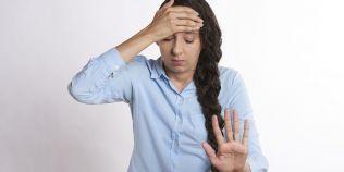 Efectele stresului prenatal asupra copiilor. Mecanismul natural de aparare cu efecte secundare