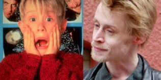 De ce nu mai vrea Macaulay Culkin sa revada filmele