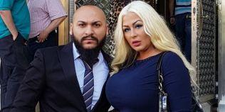Ce spune Camera de Comert despre prezenta la un eveniment de marca a manelistului Dani Mocanu, acuzat de proxenetism