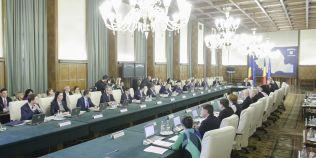 Strategia nationala pentru egalitatea de sanse intre femei si barbati, adoptata de Guvern