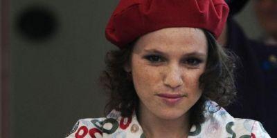 Sora reginei Maxima a Olandei a fost gasita moarta la Buenos Aires